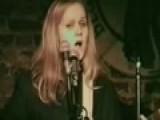 KATIE MELUA Feat EVA CASSIDY WHAT A