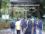 Kolej Poly-tech Mara Kota