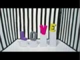 Lucy Love - No V.I.P