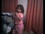 Mi Nena Cantando Jaja