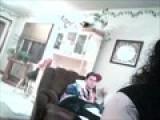 Me And David Home Alone