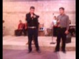 Me Robaste El Corazon - Alex Campos