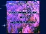 Marco Havnin - Seneris EP