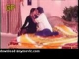 Mallu Aunty Uncle In Bedroom