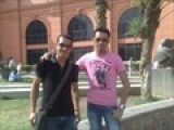 M2M In Ciro 19 4 2010