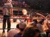 Midget Wrestling - The Finale