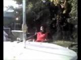 MR. K, FLATTOP AT SHADES OF HIP HOP