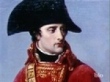 Napoleon Bonaparte: The
