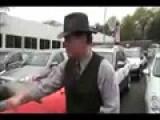 NJ Saab-VWHotDeals.com! Ken Beam