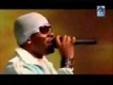 Naija Sings- Jon And J.Martins