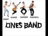 Ones Band-nikmat Sementara