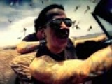 Play Bat Country Video