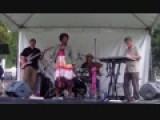 Play Funk Me Tender Ramses Video