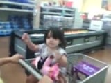 Play Sophie At Wal-Mart Lol Video