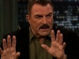 Play Tom Selleck, Part 2 Video