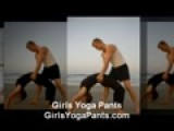 Play Girls Yoga Pants Video