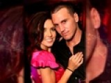 Play Audrina Patridge&#39 S Boyfriend Proposing If She Wins DWTS Video