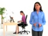 Play Ergonomics At Work | Chiropractic Office Woodstock Ga | Atlanta Video