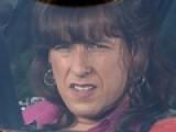 Play Adam Sandler&#39 S Drag Debut Video