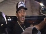 Play Nipsey Hussle – Rolling Up Some Mel Gibson Video
