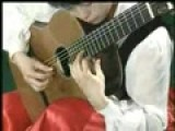 Paganini&#39 S Caprice ..24