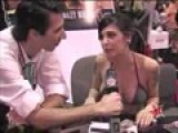 PRTV JOANNA ANGEL