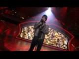 Play Adam Lambert Singing Ring Of Fire! Video
