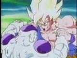 Play Dragonball Z DBZ Goku Vs Frieza Part 5 Of 12 Video