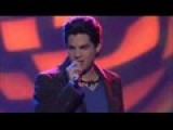 Play Play That Funky Music By Adam Lambert Video