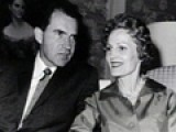 Pat Nixon: Behind The Smile