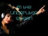 Queen Of Miami Book Trailer