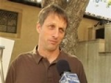 Skateboard Legend: Tony Hawk