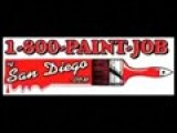 San Diego Painter And