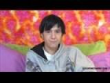 Sexy Colorado Gay Teen Interviews