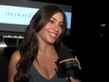 Sofia Vergara Talks &#39 Modern