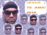 SALMO 12 PARA MEDITAR