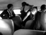 Sax Bus