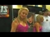Sassy Assy Exxxotica 2008 Miami Beach