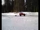 Snow Tube Towing