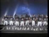 Super Bowl Shuffle - DA BEARS