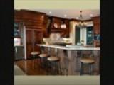 SC Luxury Interior Design