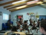 Township Dancers