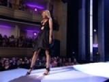 The Finale Fashion Show
