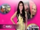 Video: Halle Berry