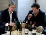 Virtual Wine Tasting Clip: Cotes Du