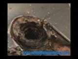 Www.coolplumbingvideos.com4