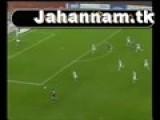 WwW.Jahannam.Tk