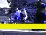 Wrestling Autism