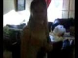 Yasmin Kickin&#39 Ass Pangainoon Style