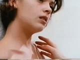 Nude Celeb Alyssa Milano - Nude Celeb Al